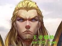 王者荣耀领礼包助手,王者荣耀金币礼包领取2021最新版