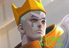 王者荣耀刷点卷免费版永久,王者荣耀刷点卷免费版不要积分
