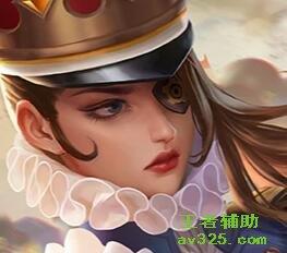 秦国陛下王者辅助最新版下载