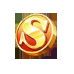 王者荣耀刷金币软件下载-刷金币手