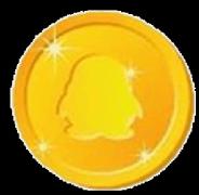 王者荣耀免费刷q币软件|真正的刷Q币软