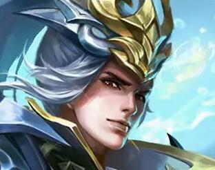 最强王者荣耀辅助器下载 最强王者