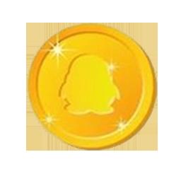 免费刷王者荣耀q币软件