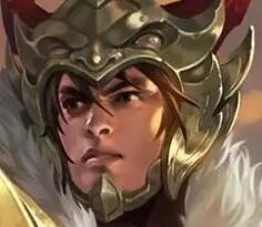 最强王者荣耀辅助器