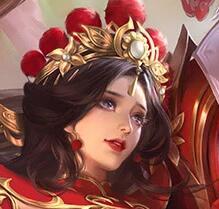 王者荣耀领金币软件下载2020版