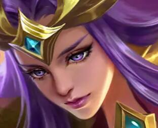 王者荣耀雅典娜怎么出装?输出控制两者兼备,雅典娜实战技巧